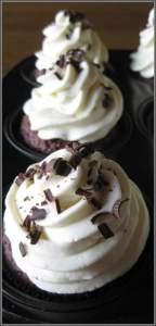 Brownie Cupcakes 3